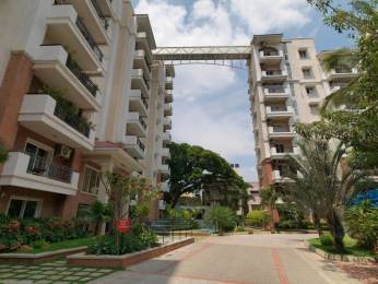 2905 sqft, 4 bhk Apartment in G Corp Zen Gardens Indira Nagar, Bangalore at Rs. 3.3800 Cr