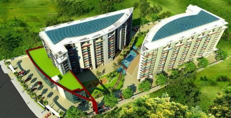 2400 sqft, 4 bhk Apartment in Krishna Shelton Bagaluru Near Yelahanka, Bangalore at Rs. 1.1900 Cr