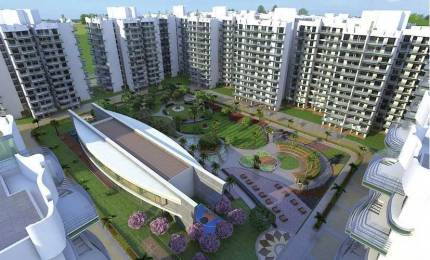 985 sqft, 2 bhk Apartment in Sai Proviso Proviso Leisure Town Hadapsar, Pune at Rs. 70.3600 Lacs
