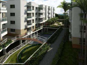1520 sqft, 3 bhk Apartment in BSCPL Bollineni Hillside Sholinganallur, Chennai at Rs. 54.0000 Lacs