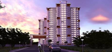 1482 sqft, 3 bhk Apartment in TGR Projects Ankshu Ecstasy KR Puram, Bangalore at Rs. 65.9400 Lacs
