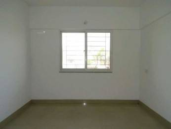 641 sqft, 1 bhk Apartment in Builder Project Dehugaon, Pune at Rs. 17.5000 Lacs