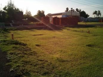 1000 sqft, Plot in Builder Kavin Nagar Ponmar Ponmar, Chennai at Rs. 19.5000 Lacs