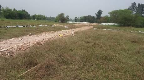 2160 sqft, Plot in Builder RASPUNJA CITY JOKA Rasapunja, Kolkata at Rs. 6.0000 Lacs