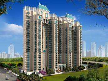 1009 sqft, 2 bhk Apartment in DPL Flora Heritage Sector 1 Noida Extension, Greater Noida at Rs. 36.0000 Lacs