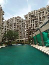 1184 sqft, 2 bhk Apartment in Nyati Elan West I Wagholi, Pune at Rs. 55.0000 Lacs