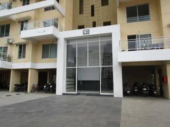 1271 sqft, 2 bhk Apartment in Karia Konark Orchid Wagholi, Pune at Rs. 62.0000 Lacs