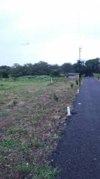 1001 sqft, Plot in Builder Project Wagholi, Pune at Rs. 18.0000 Lacs
