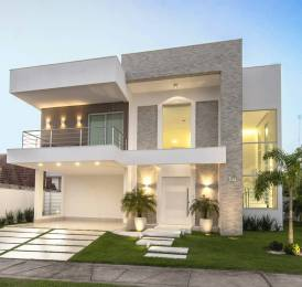 1505 sqft, 2 bhk Villa in Builder Gravity Homez south Chandapura, Bangalore at Rs. 40.1000 Lacs