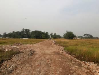 1800 sqft, Plot in Builder RASPUNJA CITY JOKA Rasapunja, Kolkata at Rs. 4.3750 Lacs