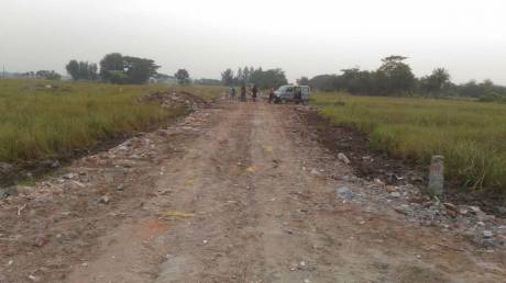 1440 sqft, Plot in Builder raspunja city joka Joka, Kolkata at Rs. 3.5000 Lacs