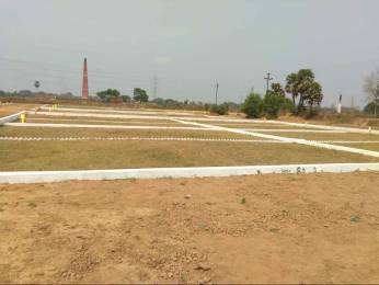 1000 sqft, Plot in Builder Chandrok Kashiyana Singhitali, Varanasi at Rs. 9.0000 Lacs