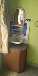 510 sqft, 1 bhk Apartment in Transways Dum Dum Heights Dum Dum, Kolkata at Rs. 5800
