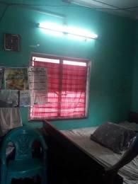 1400 sqft, 4 bhk BuilderFloor in Builder Dipta Sen Barrackpore, Kolkata at Rs. 50.0000 Lacs