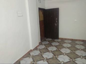 650 sqft, 1 bhk Apartment in Builder Project Ambernath East, Mumbai at Rs. 8000