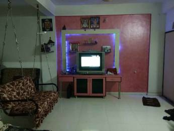 1345 sqft, 2 bhk Apartment in Builder Project Nikol, Ahmedabad at Rs. 32.0000 Lacs