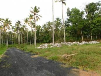 2178 sqft, Plot in Builder Project Chanthavila Chanaikonam Road, Trivandrum at Rs. 23.7500 Lacs
