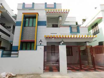 1350 sqft, 3 bhk IndependentHouse in Builder Project Pravachambalam Ooruttambalam Road, Trivandrum at Rs. 38.0000 Lacs
