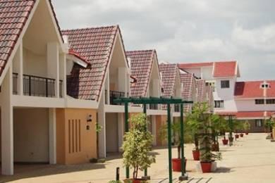 2530 sqft, 3 bhk Villa in Vaswani Melrose Bellandur, Bangalore at Rs. 2.3700 Cr