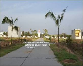 1080 sqft, Plot in Builder antriksh nri city Sidcul, Haridwar at Rs. 37.8000 Lacs
