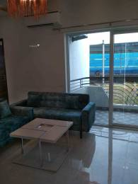 982 sqft, 2 bhk Apartment in CRC Sublimis Sector 1 Noida Extension, Greater Noida at Rs. 31.0000 Lacs