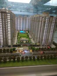 1105 sqft, 2 bhk Apartment in Gulshan Bellina Sector 16 Noida Extension, Greater Noida at Rs. 39.4000 Lacs