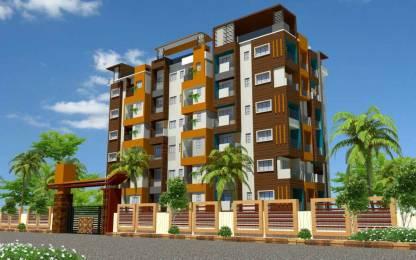 1200 sqft, 2 bhk Apartment in Builder Project Sikandarpur Nargadda Road, Patna at Rs. 36.0000 Lacs