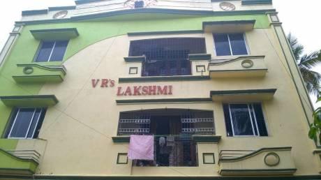 756 sqft, 2 bhk Apartment in Builder 2 Bhk Apartment for sale West Kk nagar KK Nagar West, Chennai at Rs. 50.0000 Lacs