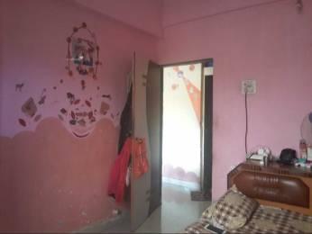 627 sqft, 1 bhk Apartment in Builder Project Ulhasnagar, Mumbai at Rs. 28.5000 Lacs