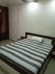 680 sqft, 1 bhk Apartment in Builder Project Ulhasnagar, Mumbai at Rs. 20.0000 Lacs