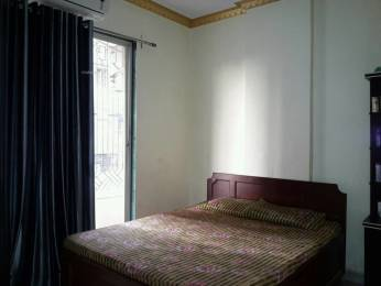 980 sqft, 1 bhk Apartment in Builder Project ulhasnagar 4, Mumbai at Rs. 35.0000 Lacs