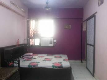 795 sqft, 1 bhk Apartment in Builder Project ulhasnagar 4, Mumbai at Rs. 18.0000 Lacs