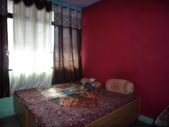 650 sqft, 1 bhk Apartment in Builder Project ulhasnagar 4, Mumbai at Rs. 13.0000 Lacs