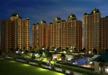 1650 sqft, 3 bhk Apartment in Builder Ambika La Parisian sector 66 Aerocity Road, Mohali at Rs. 75.0000 Lacs