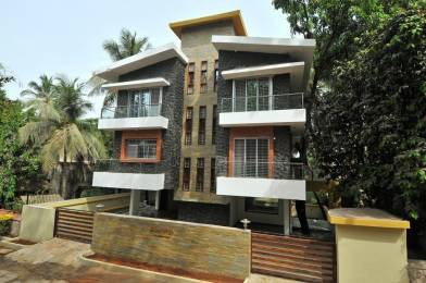 5000 sqft, 5 bhk Villa in Builder Project Borivali East, Mumbai at Rs. 11.0000 Cr
