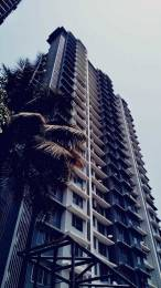 1215 sqft, 2 bhk Apartment in Romell Grandeur Goregaon East, Mumbai at Rs. 2.1000 Cr