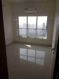1241 sqft, 3 bhk Apartment in Romell Aether Goregaon East, Mumbai at Rs. 3.2000 Cr