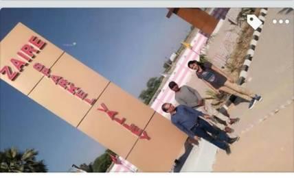 1000 sqft, Plot in Builder Nisrag Rajgir Bhavan Road, Patna at Rs. 5.0000 Lacs