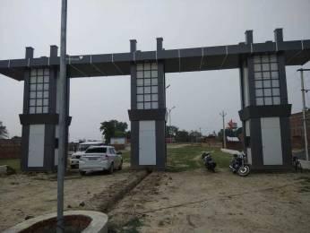 1000 sqft, Plot in Builder mountain heaVEN Robertsganj Road, Mirzapur at Rs. 1.5000 Lacs