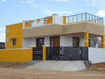 1100 sqft, 2 bhk IndependentHouse in Builder Lakshimi Kubera Nagar Karuppur, Salem at Rs. 25.0000 Lacs