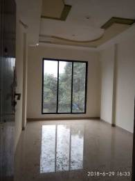 654 sqft, 1 bhk Apartment in Khatri Nx Badlapur West, Mumbai at Rs. 23.7170 Lacs