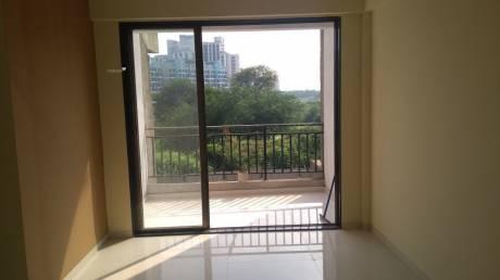 710 sqft, 1 bhk Apartment in GK G K Developers Krishna Pride Kalyan West, Mumbai at Rs. 39.5500 Lacs