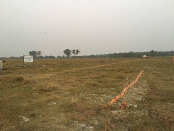 1000 sqft, Plot in Builder kanbis city New Jail Road, Lucknow at Rs. 5.0000 Lacs