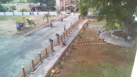 800 sqft, 2 bhk Villa in Builder crescent enclave Periyanaickenpalayam, Coimbatore at Rs. 34.0000 Lacs