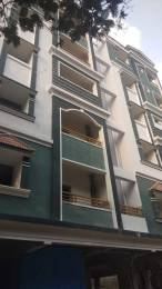 1140 sqft, 2 bhk Apartment in Builder Project Madhavahills, Hyderabad at Rs. 57.0000 Lacs