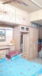 700 sqft, 1 bhk Apartment in Builder Project pakhadi, Mumbai at Rs. 24000