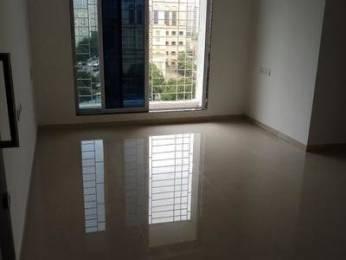 650 sqft, 1 bhk Apartment in Builder Project Patlipada, Mumbai at Rs. 17000
