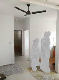 329 sqft, 1 bhk Apartment in Builder ASHRAYA 3 SULABH AWAS Gomti Nagar Extension, Lucknow at Rs. 23.0000 Lacs