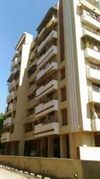 680 sqft, 1 bhk Apartment in Lok Nagari Phase III Ambernath East, Mumbai at Rs. 26.0000 Lacs