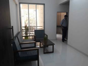 450 sqft, 1 bhk Apartment in Patel Patels Signature Ambernath East, Mumbai at Rs. 19.0000 Lacs